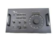Nakamichi 630 Pre Amp With Fm Tuner