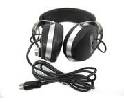 Koss ESP.9 Electrostatic Headphones + Koss E.9 Electrostatic Stereophone Energizing Source (Set)
