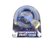 QED P21 Performance SQART CABLE (0.5 Meter)