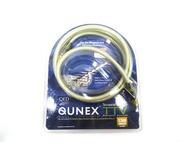QED Qunex TTV Aerial Lead (1.5 Meter)