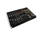 Behringer X Touch Universal Studio Control Surface