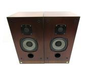 Castle Warwick Floorstanding Speakers (Pair)