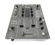 Pioneer DJM-400 2 Channel DJ Mixer
