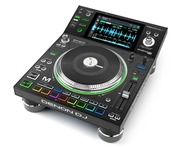 Denon DJ SC5000M DJ Media Player