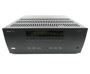 Arcam AVR 360 AV Receiver