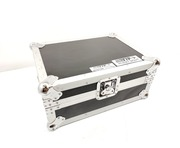 Total Impact CDJ Flight case - FR-CDJ1000
