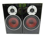 Dali Zensor 3 Audiophile Loudspeakers
