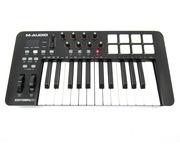 M-Audio Oxygen 25 USB Midi Keyboard Controller