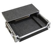 Total Impact Case For Denon DNMC7000 Inc Laptop Shelf