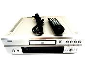 Denon DVD-3910 Audio-Video/Super Audio CD Player