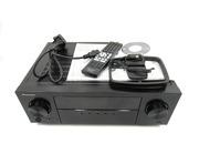 Pioneer VSX-323 AV Reciever