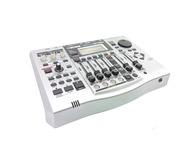 Boss BR 864 8 Track Digital Studio