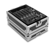 "Total Impact TIP 12"" DJ Mixer Flight Case"