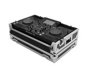 Total Impact Flight Case for Pioneer XDJ-RX2
