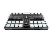 Pioneer DDJ-SP1 DJ Controller