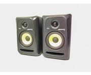 KRK RP5 Gen 3 Studio Monitor Speakers (Pair)