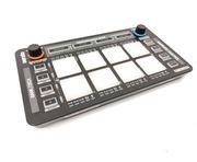 Reloop Neon Performance Pad DJ Controller