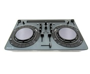 Pioneer DJ DDJ-WeGO4 Software Controller