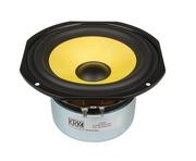 KRK Rokit 6 Replacement Woofer for Gen 1&2 Powered Studio Monitors