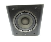 Bowers & Wilkins ASW600 Subwoofer