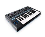 Novation Bass Station II Monosynth