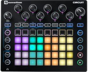 Novation Circuit Synthesiser