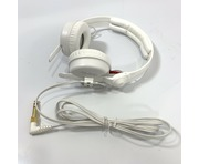 Sennheiser HD25 Robin Schulz Limited Edition White