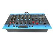 Citronic CDM10.4 MK2 Mixer
