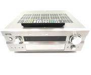 Yamaha RX-V2500 AV Receiver