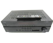 Yamaha RX-V481 AV Receiver