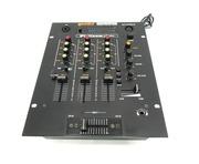 Gemini PS-626 DJ Mixer