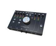 M-Audio M-Track 8X4 USB Interface