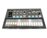 Korg Volca FM - Digital FM Synthesizer