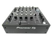 Pioneer DJM-750MK2 Mixer