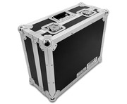 Total Impact FR-1200BMK mk2 Heavy Duty Turntable Flight Case