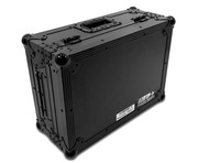 Total Impact Flight Flight Case for CDJ2000 (Stealth Black)