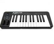 Alesis Q25 Keyboard