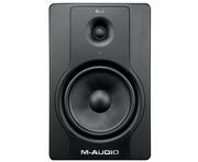 M-Audio BX8 D2 Single
