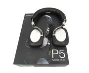 Bowers & Wilkins P5 Headphones