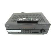 Yamaha RX-V481 AV Network Receiver