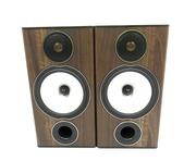 Monitor Audio Bronze BX2 HiFi Speaker (Pair)