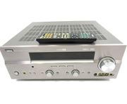 Yamaha DSP-AX750SE AV Receiver