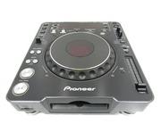 Pioneer CDJ-1000MK2 CD Player