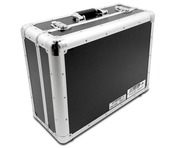 Total Impact Turntable Deck Storage Case