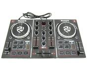 Numark Party Mix USB DJ Controller