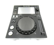 Pioneer DJ XDJ-700 Media Player