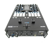 Rane Seventy Two Scratch Mixer
