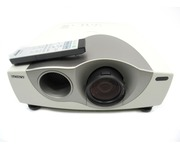 Sony VPL-VW11HT LCD Video Projector
