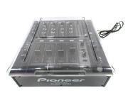 Pioneer DJM700 DJ Club Mixer