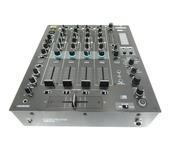 Reloop RMX60 Mixer